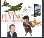 Enter The Fear of Flying Flight Shop