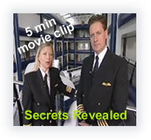 Fear of Flying Free Movie Download