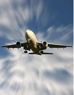 Understanding fear of Flying